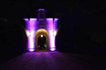 Oheka-Castle-Wedding-Outside2