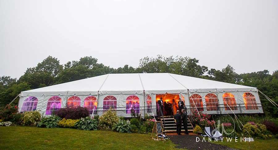Wedding-Tent-Rental