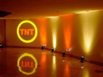 Corporate-Event-Production-Wall-Lighting-for-TNT