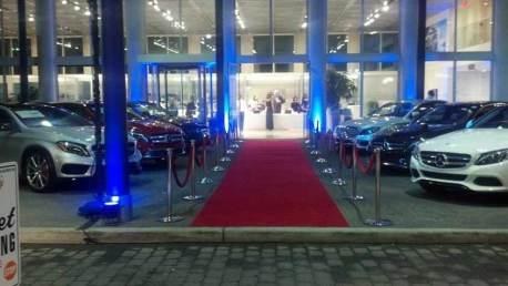 Cosentina-Corporate-Event-Carpet