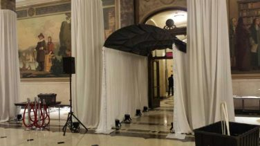 Political-Event-Production-Awning-and-Draping