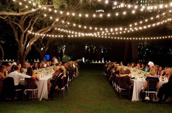 Rustic-wedding-event-decor