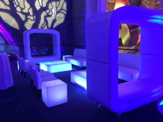 Halo-couches-with-illuminated-tables