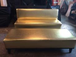 New-Gold-Sofa