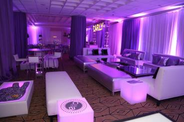 Platinum-lounge-decor-with-purple-lighting