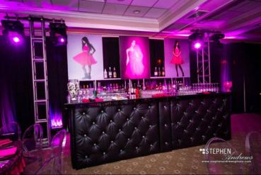 black-tufted-bar-bat-mitzvah