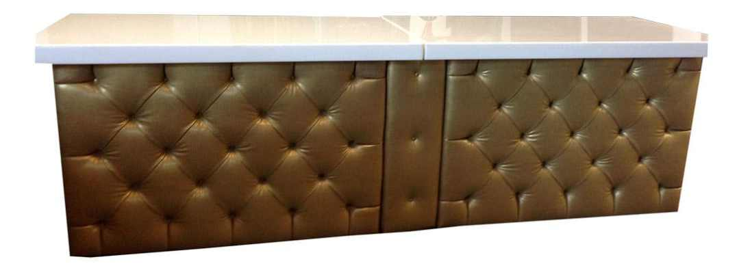 Tufted-Gold-Bar