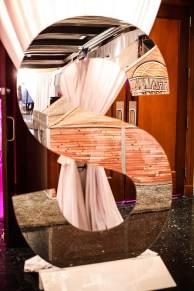 Mirrored-Letter-S-bat-mitzvah-entrance-prop