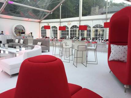 Sweet-sixteen-event-production-modular-furniture-couches-modern-colors