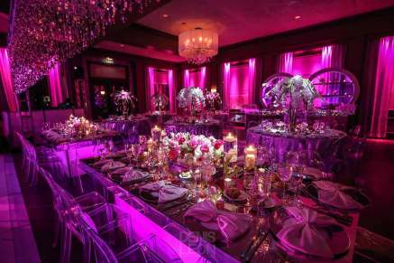 bat-mitzvah-event-table-settings
