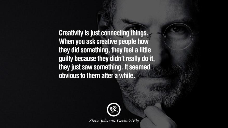 steve-jobs-quotes-creative-apple-design-04