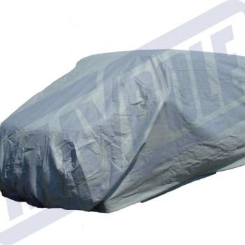Transporter Camper Van Cover