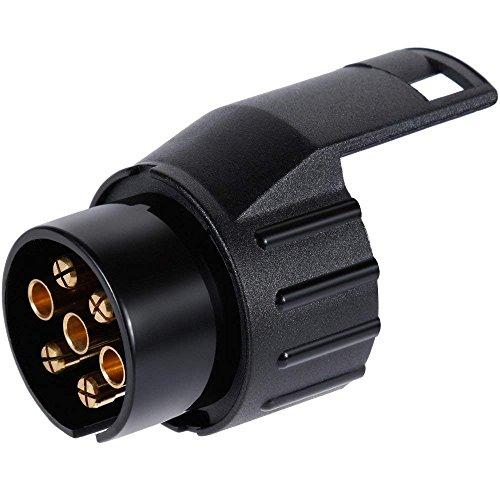 7 to 13 Pin Adaptor