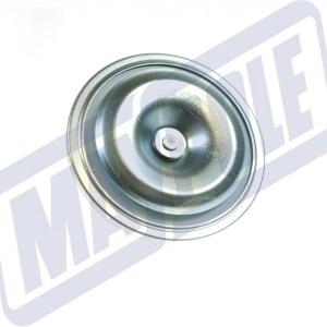 12V High Tone Disc Horn