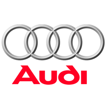 Audi Dedicated Towbar Wiring Kits