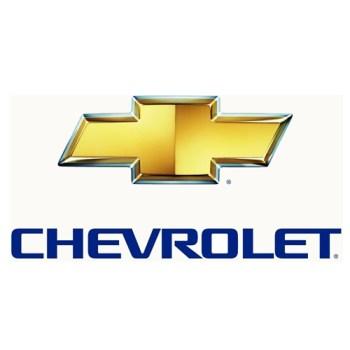 Chevrolet Dedicated Towbar Wiring Kits