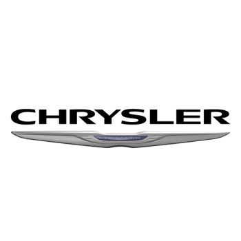 Chrysler Dedicated Towbar Wiring Kits