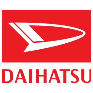 Daihatsu Towbars