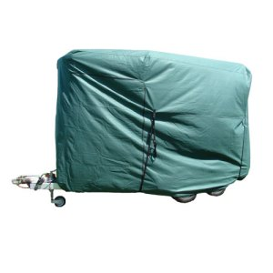 Horse Box Covers