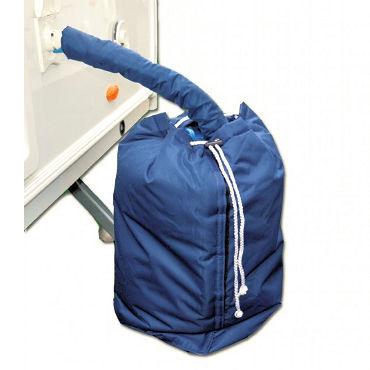 Water Carrier Storage Bag