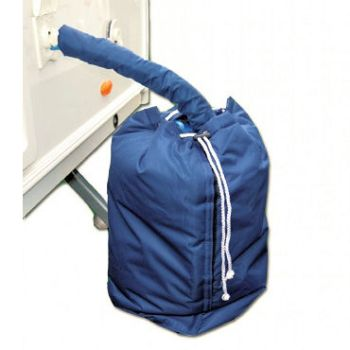 Water Carrier Storage Bag