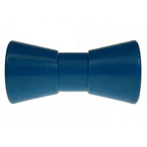 Blue Keel V Roller