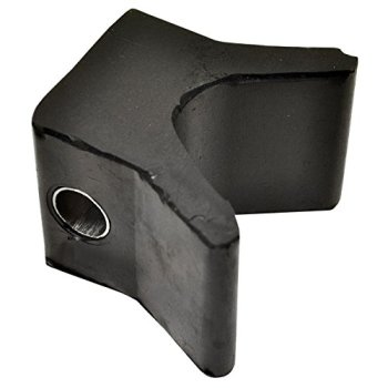 Bow Snubber Block