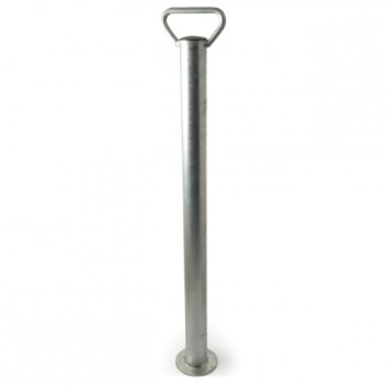 Prop Stand with Handle