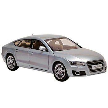 Audi A7 Dedicated Towbar Wiring Kits
