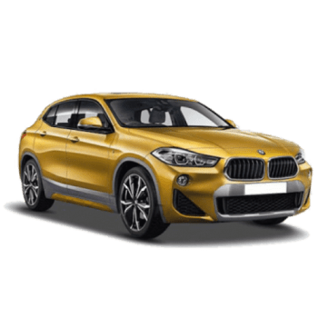 BMW X2 Dedicated Towbar Wiring Kits
