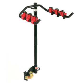 Witter ZX78 Cycle Carrier