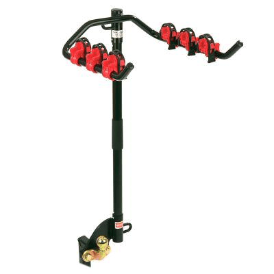 Witter ZX79 Cycle Carrier