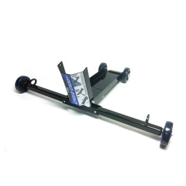 Motorcycle-Dolly-MD001