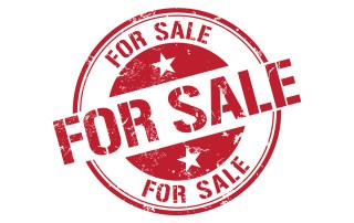 Tow Business For Sale