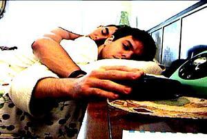 in_bed_f.jpg