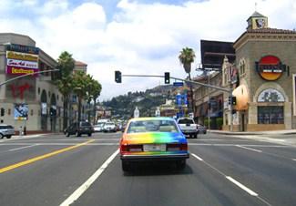 rainbowrolls2
