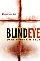 blindeye-200