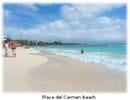 Playa_del_carmen_beach_1