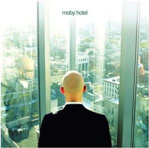 Mobyhotel