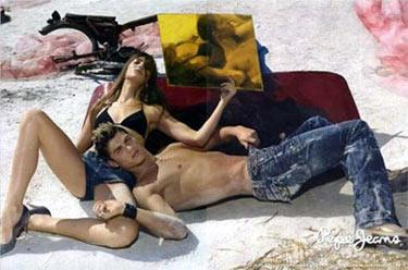 Cristiano_shirtless_2