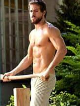 Ryan_reynolds_shirtless