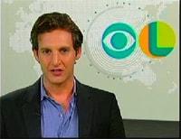 Logonews1