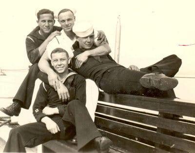 Sailors3