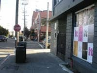 Bryantstreet