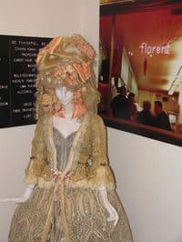 Florent12_1