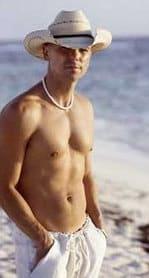 Kenny_chesney_shirtless_1