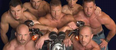 Rugby_guys_1