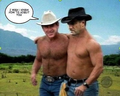 Bush_abramoff_quit_you