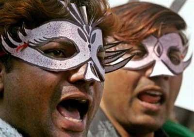 Delhi_protest