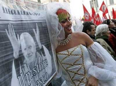 Rome_protest2